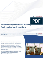 05_Basic Navigational Functions