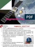 Curso_MO_y_Satelite_XI_Satelite.pdf