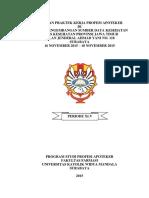 raw-1.pdf