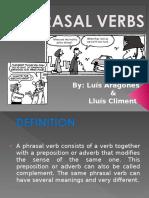 phrasal-verbs1.ppt