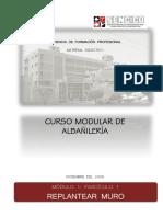 ALBANILERIA FASC 1.pdf