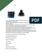 Sensores Pa Arduino
