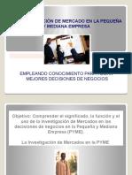 Investigac investigacionion
