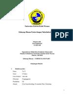 pkm klari-Lisa Puspitasari-112014148-TB.docx