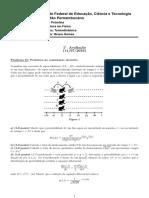 prova1-termo-2016-v3.pdf