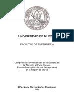 tesis parto murcia 2015.pdf