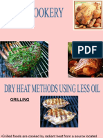 18 Meat cookery 07.ppt