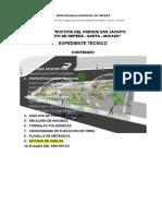 CONTENIDO Y SEPARADORES.doc