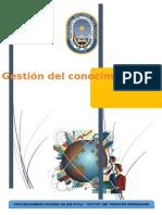 Portada y Caratula