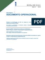 iecexOD315-5_ed1.0_pt_2013-12-05_