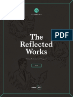 trw_1951_education_printingaid.pdf