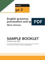 Sample_ks2_EnglishGPS_markscheme.pdf
