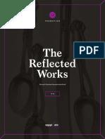 trw_1915_promotion_printone_demobook.pdf