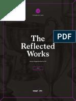 trw_1917_promotion_suggestion.pdf