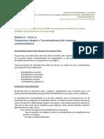 5.2 TRATAMIENTO INTEGRAL.pdf
