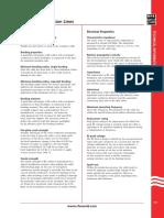 Transmission_Line_Tech_Section.pdf