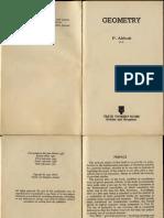 TY GEOMETERY 1970_text.pdf