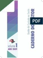 2009_volume1