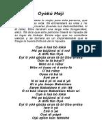 Odu Oyeku.pdf