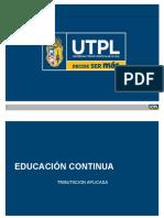 Presentacion Guia Tributacion