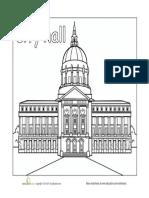 paint-town-city-hall.pdf