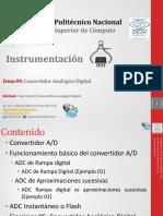 Diapositivas09 (1)