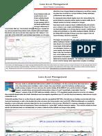 Lane Asset Management Commentary Aug 2016