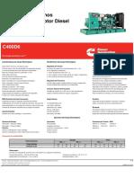 C400D6_SP.pdf
