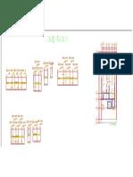 Plano Estructural La Rioja-model