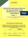 instalaciones industriales de gas natural (2).ppt