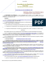ANEXO_03_1_-_Decreto_nº_8616