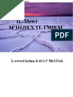 13 - L-mewt