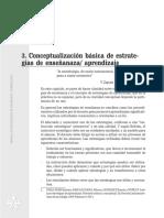 Manual de estrategias de Enseñanza Aprendizaje_SENA_Cap 1 bis.pdf