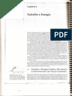 Tipler vol.1 Fisica I ou Mecanica