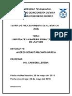 LIMPIEZA DE LACTEOS.docx