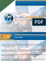 Apresentação Global Franchise 2016.pdf