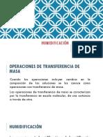 HUMIDIFICACIÓN.pdf