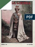 186931289 La Guerra Ilustrada N º 139