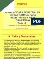 instalaciones industriales de gas natural (3).ppt