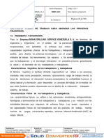 Ingenieria y Ergonomia (Listo)-14