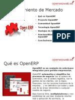 Open Erp 001