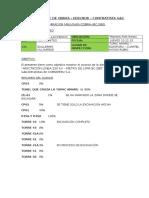 Informe Jue14ene16 Lt 220kv Mir Malv