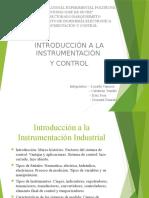 Diapositivas. Introducción a La I.I. Grupo 1 Fondo Verde