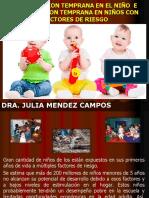 1- Aproximacion a la estimulacion e intervencion temprana.pdf