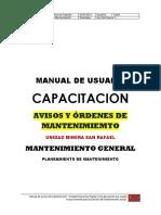 manualdesap-151213155400