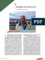 MAZAGÓN EN PERSONA.pdf