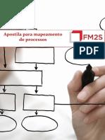 Apostila de Mapeamento de Processos