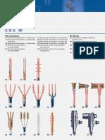 Brochure MT.pdf