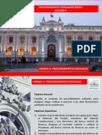PROCEDIMIENTOS ESPECIALES.pdf