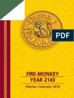 Calendário Tibetano.pdf